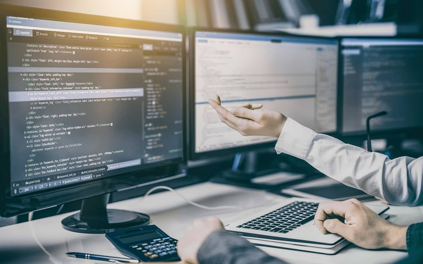 7 Dying Programming Languages to Avoid in 2021